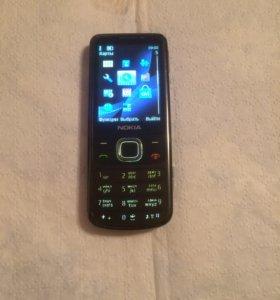 Nokia 6700c-1