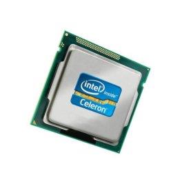 Процессоры Intel Dual-Core LGA 775