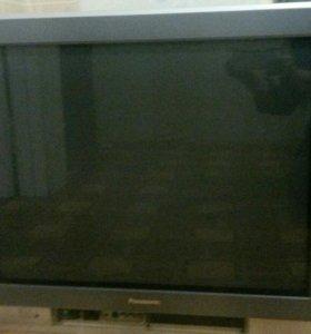 Телевизор Panasonic,