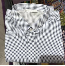 Мужская рубашка Etro