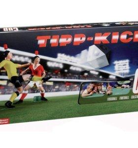 Настольный футбол tipp-kick Cup