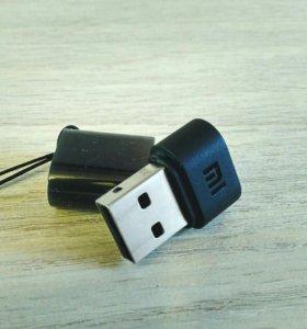 WiFi Xiaomi Portable USB Mini