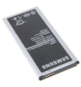Аккумулятор для Самсунг j5 2016