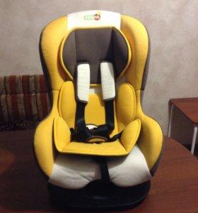 Кресло детское от 0 до 13 кг