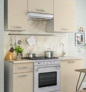 Кухонный гарниту