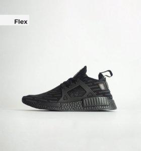 Кроссовки Adidas xr1