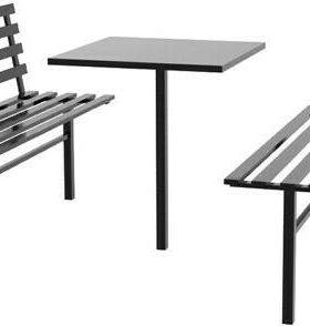 Оградки,столы, лавочки