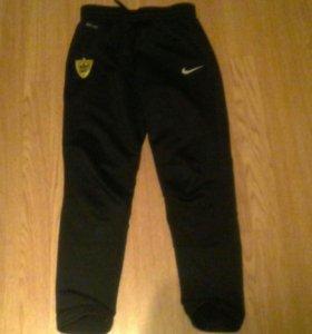 Nike анжи