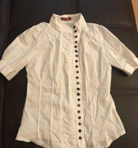 Рубашка. Новая