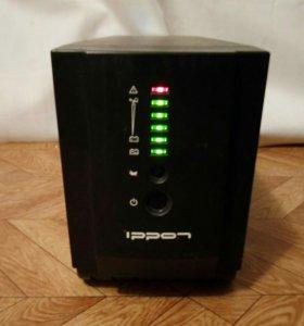 Smart Power Pro 1000