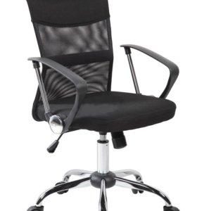 Кресло офисное MESH Low Black(8005BC)