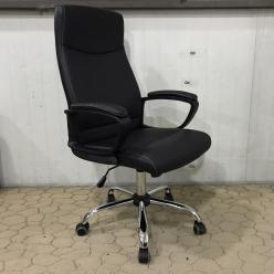 Кресло офисное Classic Black(9330BC)черное