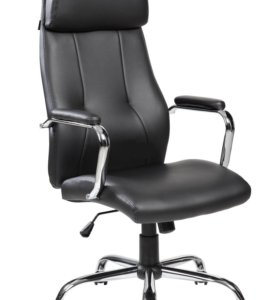 Кресло офисное Elegant Black(9349BC)