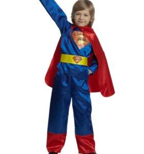 Продам детские карнавальные костюмы оптом
