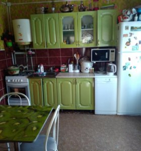 Дом, 65.7 м²