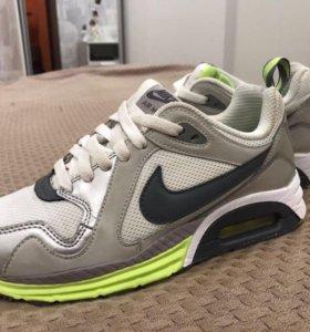 Кроссовки Nike AIR MAX женские 38 размер