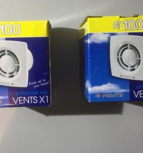 Вентилятор Vents><1