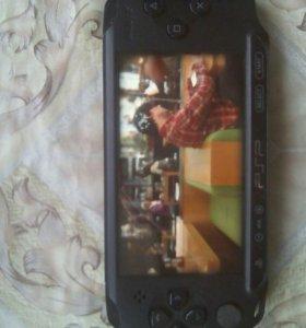 PSP-E1008 2c