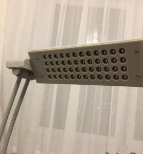 Лампа настольная Mixberry