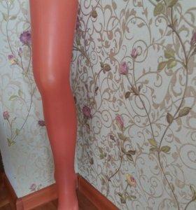 Маникен нога