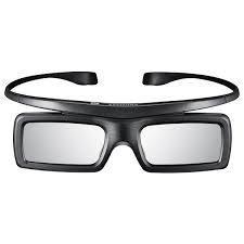 3D очки samsung SSG-3050GB