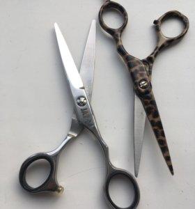 Ножницы профессиональные