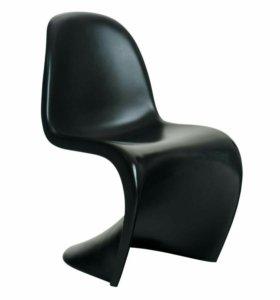 Дизайнерский стул Panton