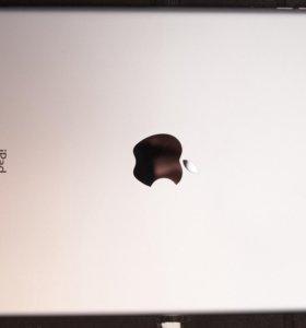 Топовый iPad Air 128Гб Wi-Fi + Cellular +кож.чехол