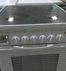 DeLonghi Рабочая плита стеклокерамическая