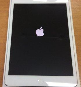 Apple iPad mini WiFi 64gb