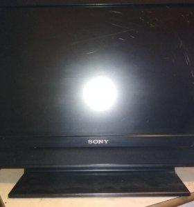 Sony kdl 26p3000