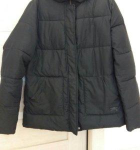 """Куртка """"Lee"""""""
