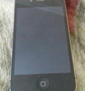 Продается Iphone