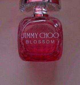 Jimmy Choo Blossom
