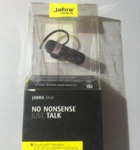 Bluetooth-гарнитура Jabra Talk