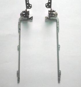 петли для Asus x200ca