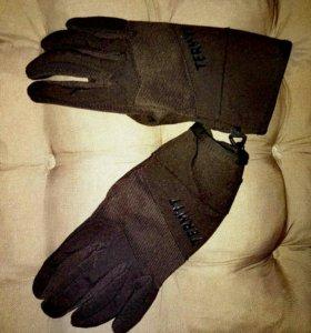 Перчатки НОВЫЕ Термит