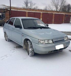 ВАЗ2112, 2004г.