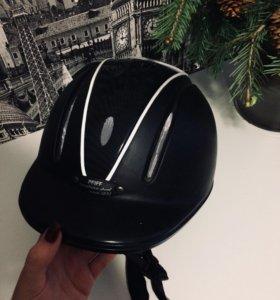 Шлем для верховой езды (Новый)торг⬇️