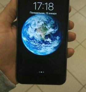 iphone 6 plus - 64gb (обмен / продажа)