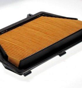 Фильтр воздушный Honda CBR 600 RR 07 - 14