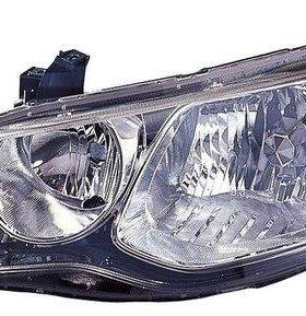 Фара Хонда Цивик Honda Civic