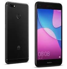 Телефон Huawei Nova Lite