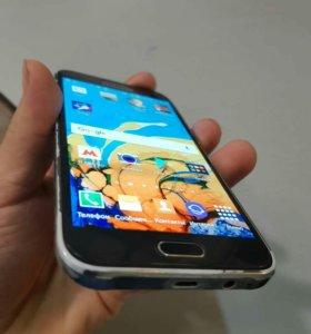 Samsung galaxy e5f500