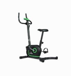 Велотренажер Royal Fitness DP-420U