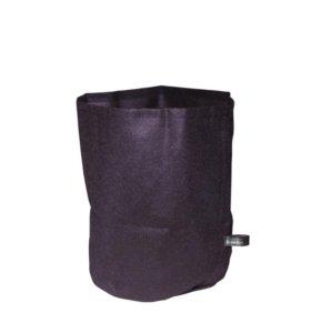Горшок Grow Bag 10 л