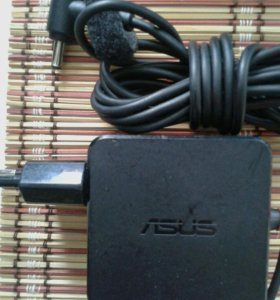 Зарядка ASUS 19B 1.75A