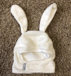 Шапка Kerry Bunny. ог 44