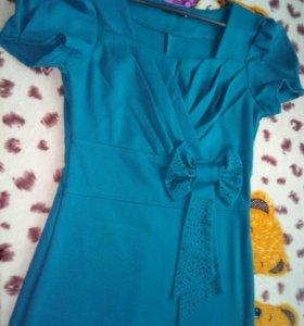 Платье+🎁