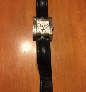 Часы за килограмм киви
